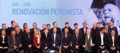 El Grupo Esmeralda se reunió en Salto