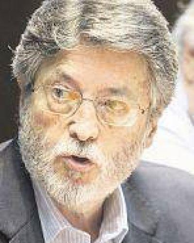 Blanqueo: la Argentina obtendr� datos clave desde Uruguay