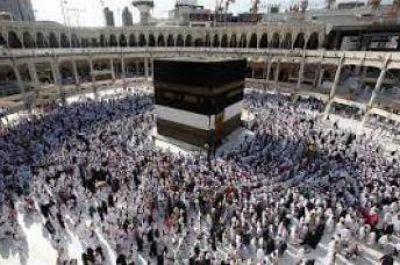Los musulmanes celebran mañana la fiesta del sacrificio