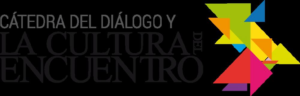 """Advierten que debe debatirse sobre si """"la expansión de la frontera sojera y la megaminería son el exterminio de la Argentina moderna"""""""