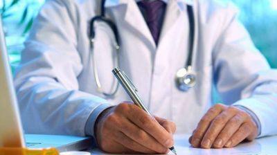 Aseguran que se incrementaron los reclamos por el cobro de plus en las consultas médicas