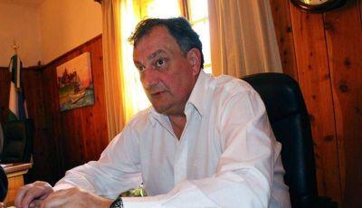 El municipio pidi� otro ATN de 10 millones al gobierno nacional