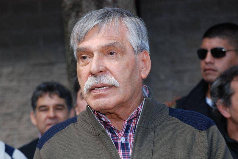Contundente reelección de Luis Morán al frente del STIA provincia de Buenos Aires