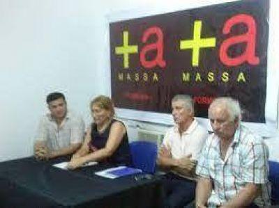 Vislumbran difícil el camino de la renovación del Partido Justicialista
