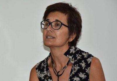 La Pampa no firmó el Compromiso Federal de la Cultura