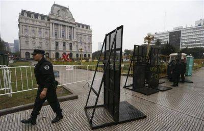 Macri lanza su gran apuesta para atraer inversiones
