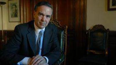 El peronismo pondr� sus condiciones en el debate del presupuesto