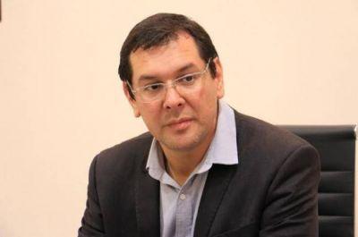 Cristian Ocampo: