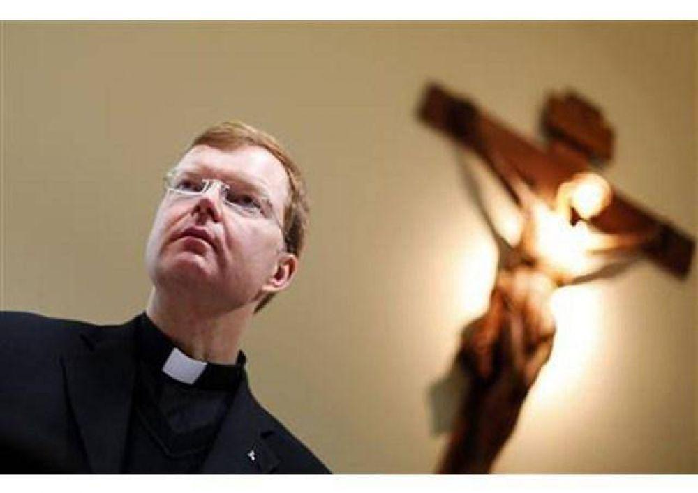 El Papa instituirá jornada de oración por las víctimas de abusos