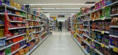 Saladillo: El Municipio suspendió habilitaciones para comercios alimenticios