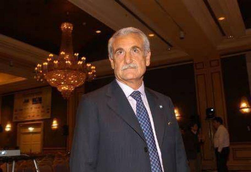 Albistur logró frenar su declaración judicial
