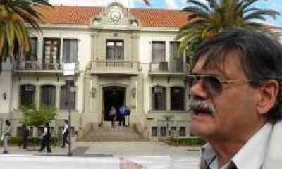 AMP instó al gobierno a no descontar el día de paro docente