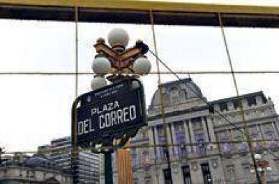 Un foro con presencia en los Panama Papers