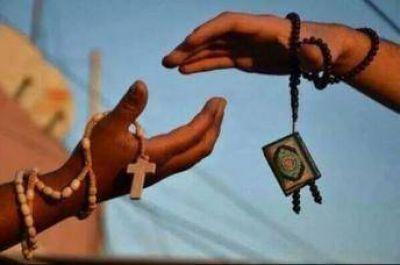 El Papa Francisco se reunirá con el imam de los musulmanes del Cáucaso