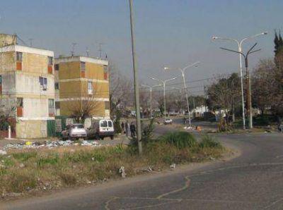 La Matanza: Marcelo Díaz dijo que el gobierno de Magario es