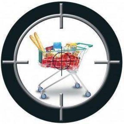 El IPC de agosto marc� una deflaci�n de 0,8%