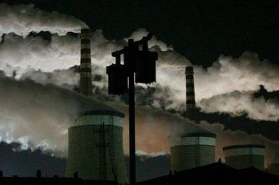 El COFOBA participará del V Congreso Internacional de Cambio Climático y Desarrollo Sostenible