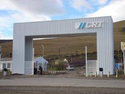 YCRT denunci� un complot de empleados jer�rquicos en la seguridad de la empresa
