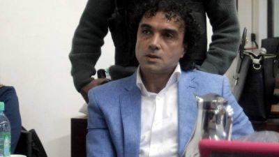"""La Corte Suprema confirmó la extradición de """"Mi Sangre"""""""