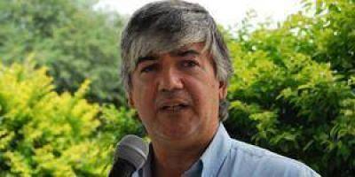 """""""Errores humanos"""": Aseguran que Dioxitek no será UNITAN"""