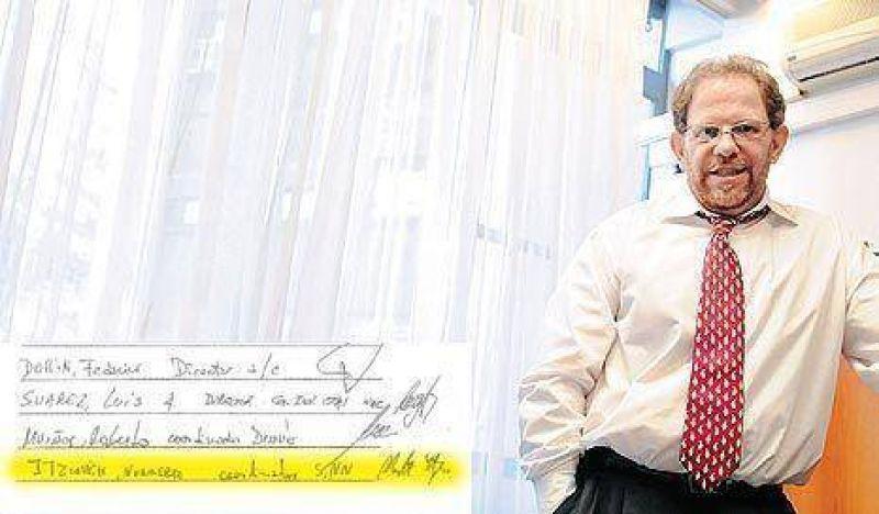 El director del INDEC denunció la manipulación de la inflación en 2007
