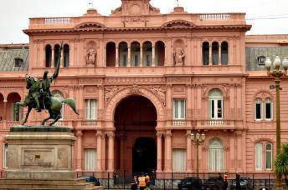 El Gobierno argentino lanzará un plan en todo el país para prevenir la islamofobia