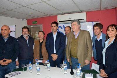 Fuego cruzado por La Matanza: argumentos de todo tipo para defender o criticar la división