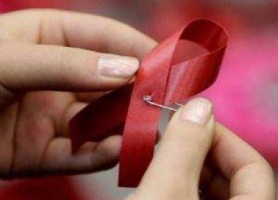 Salud garantiza la atención para las personas con VIH