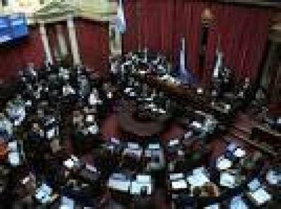 Dictamen favorable al proyecto de ley de participación público privada