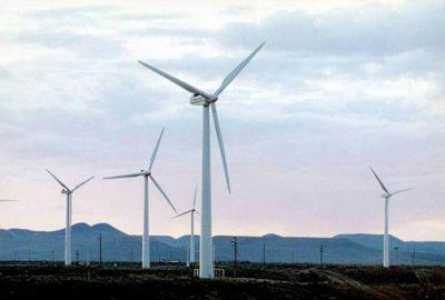 El 12 de octubre se adjudicarán los proyectos en energías alternativas