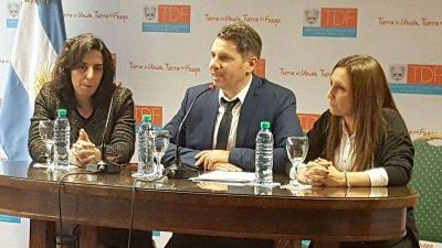 Crearon una Comisión Investigadora por posibles casos de corrupción con los planes Red-Sol