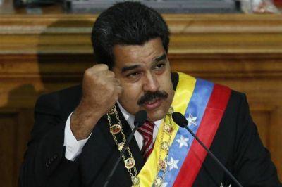 El Mercosur bloquea la presidencia de Venezuela y la deja al borde de la suspensión