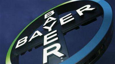 Con la compra de Monsanto, Bayer tendrá en el país el 23,8% del mercado de agroquímicos