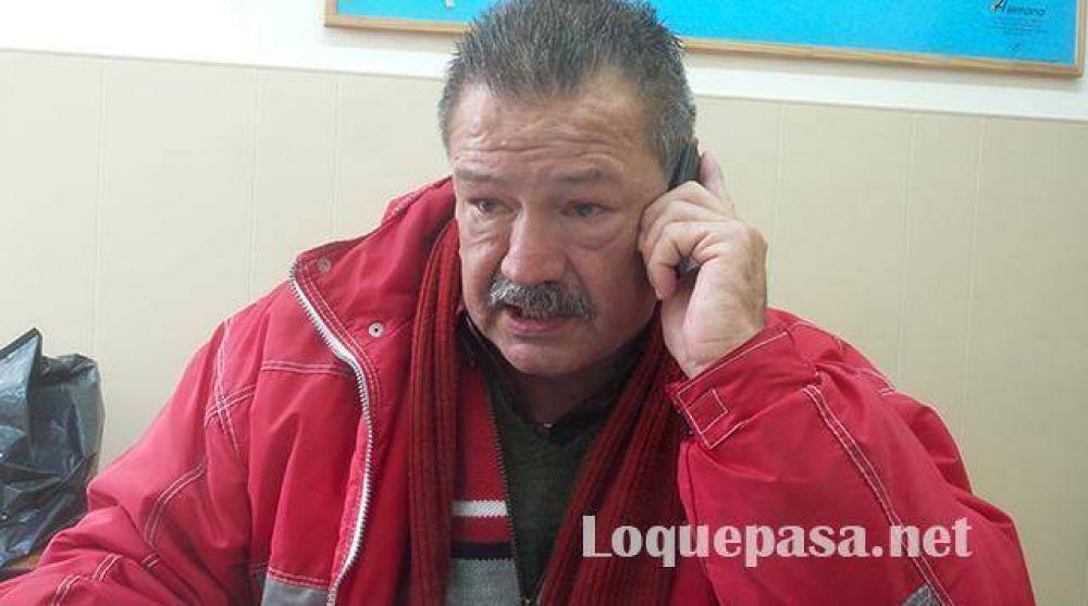 """Sueldos municipales: """"Es alarmante la irresponsabilidad con que se manejaron los funcionarios"""""""
