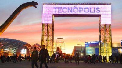 Qué ofrecerá Tecnópolis Federal en Santiago del Estero