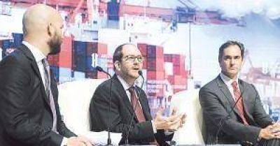 Empresarios valoran la apertura al mercado pero piden avanzar en el acuerdo con la UE