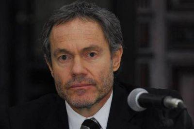 Teléfono para Ferrari: la CIDH recibió denuncias sobre el estado de las cárceles bonaerenses