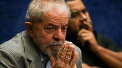 Petrobras: acusan a Lula de liderar la red de corrupción