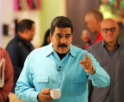 El Mercosur a�sla a Venezuela y la deja al borde de la suspensi�n