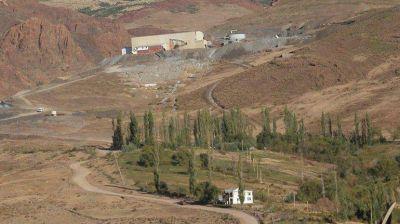 Andacollo: la nueva minera promete crear 500 empleos