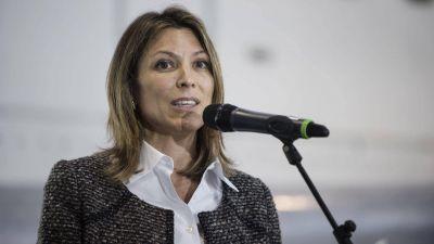 Un paro de pilotos afecta a los vuelos de Aerol�neas Argentinas y Austral