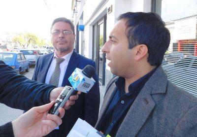 Tarifazo: arranca la audiencia pública, también en La Pampa
