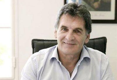 El secretario de DDHH dijo que Macri