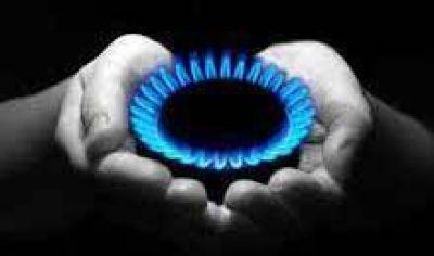 La Multisectorial rechazó el aumento del 400 por ciento al gas natural