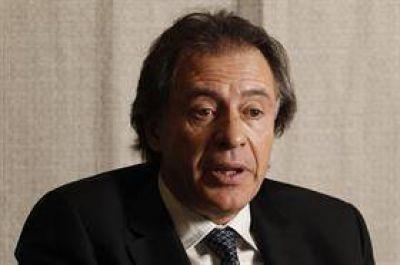 Otro revés para Cristóbal López por los $ 8000 millones que le adeuda al Estado nacional