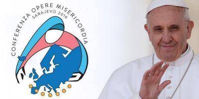 """El Papa sigue soñando con """"un nuevo humanismo europeo"""""""