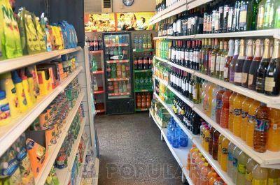 En Olavarr�a baj� el valor de algunos productos de la Canasta de Alimentos