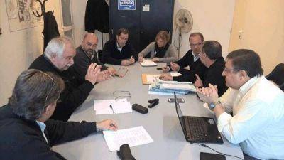 Suba de tasas: el Ejecutivo le respondi� a los concejales