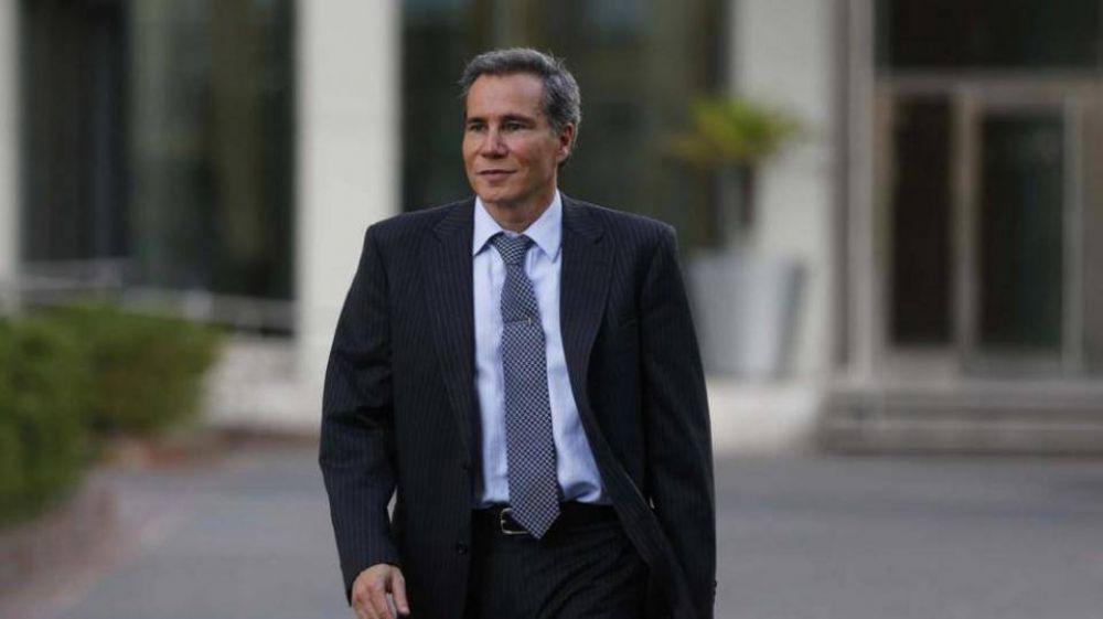 """Nisman/DAIA: """"La comunidad judía quiere saber lo que pasó"""""""