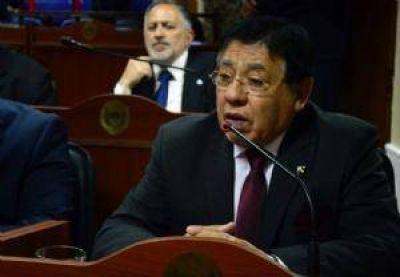 Piden expulsión del PJ y desafuero de los ediles andalgalenses del FV